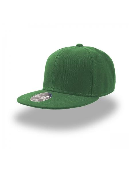 cappellino-snap-back-atlantis-green.jpg
