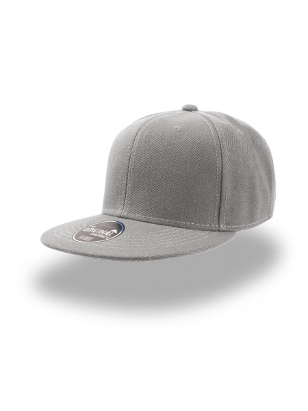 cappellino-snap-back-atlantis-grey.jpg
