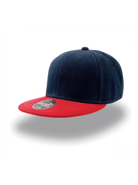 cappellino-snap-back-atlantis-navy-red.jpg