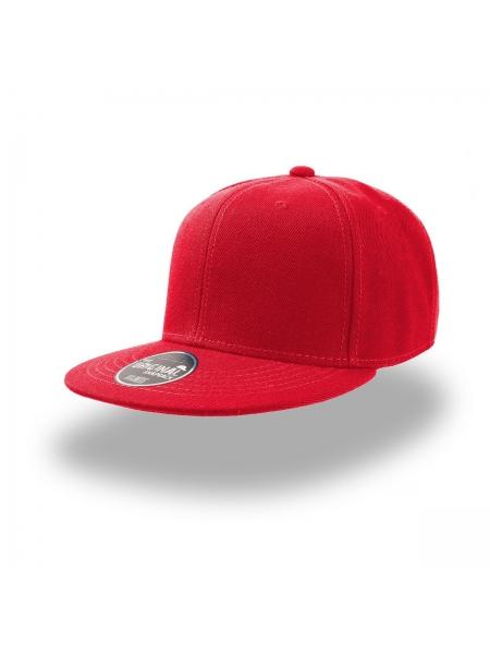 cappellino-snap-back-atlantis-red.jpg