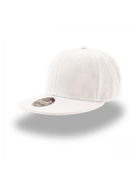 cappellino-snap-back-atlantis-white.jpg