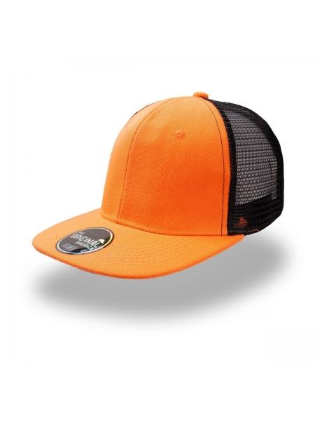 cappellino-snap-mesh-atlantis-orange.jpg