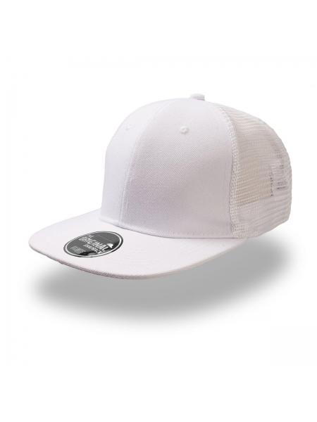 cappellino-snap-mesh-atlantis-white-white.jpg