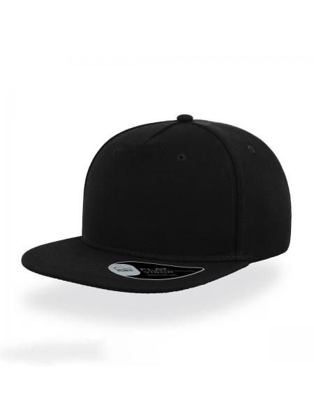 cappellino-snap-five-atlantis-black.jpg
