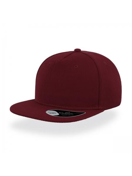 cappellino-snap-five-atlantis-burgundy.jpg