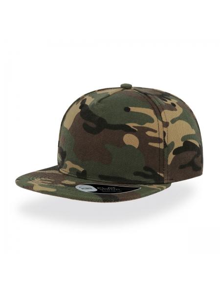 cappellino-snap-five-atlantis-camouflage.jpg