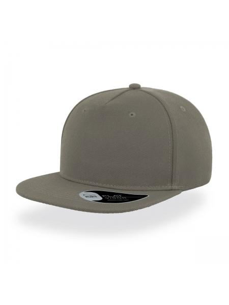cappellino-snap-five-atlantis-grey.jpg
