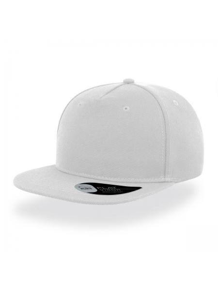 cappellino-snap-five-atlantis-white.jpg