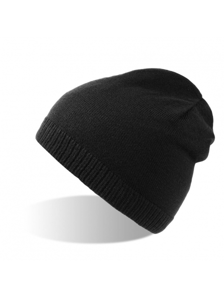 cappellino-snappy-atlantis-black.jpg