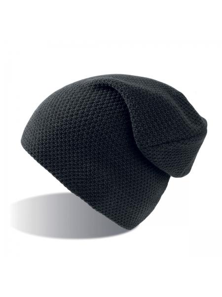 cuffia-snobby-atlantis-black.jpg
