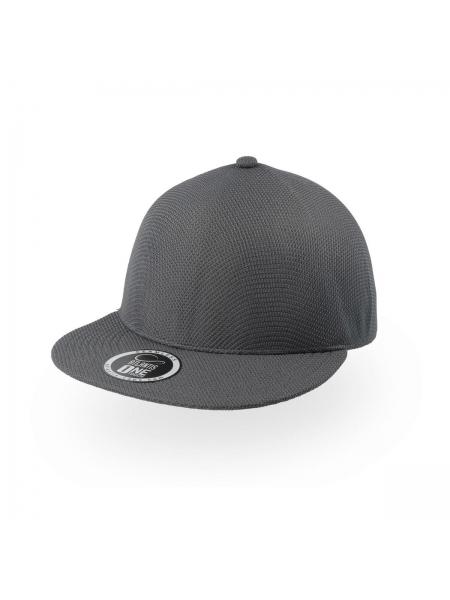 cappellino-snap-one-atlantis-grey.jpg