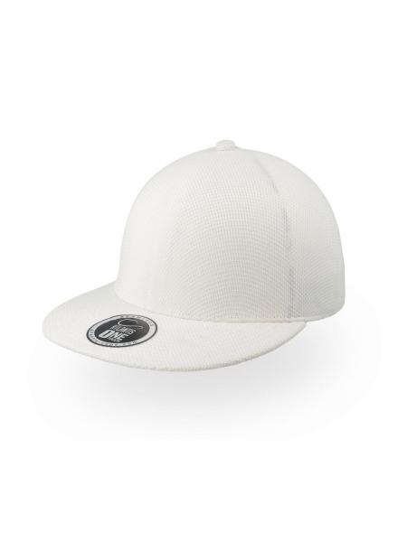 cappellino-snap-one-atlantis-white.jpg