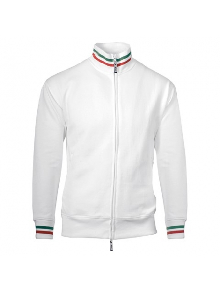 F_e_Felpa-uomo-con-collo-a-lupetto-tricolore-Bianco.jpg