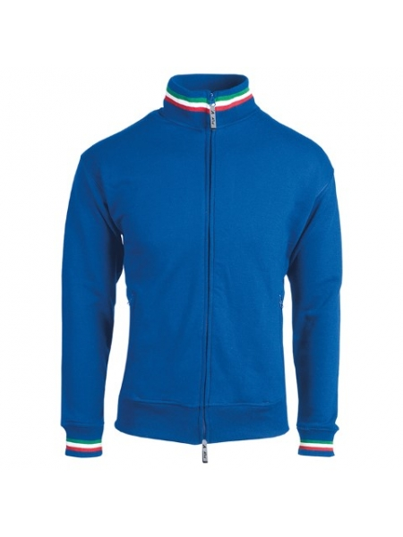 F_e_Felpa-uomo-con-collo-a-lupetto-tricolore-Blu-royal.jpg
