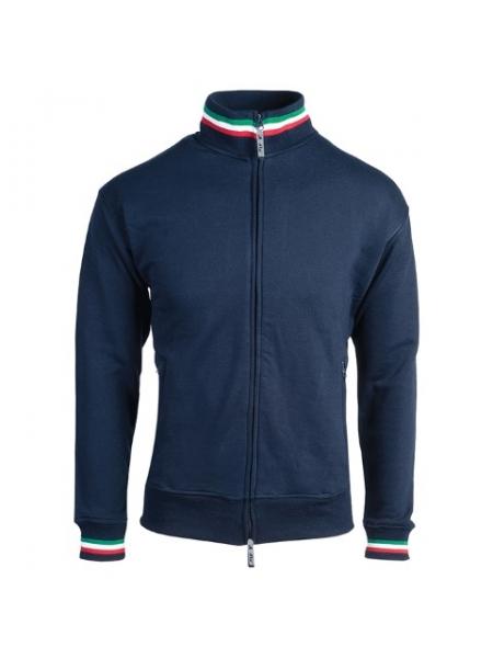 F_e_Felpa-uomo-con-collo-a-lupetto-tricolore-Blu.jpg