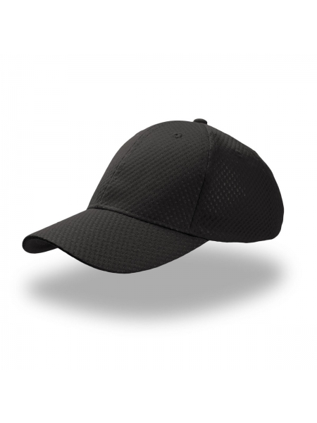 cappellino-space-atlantis-black.jpg