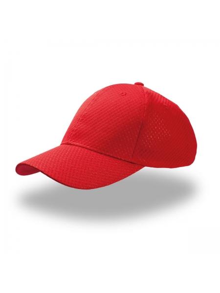 cappellino-space-atlantis-red.jpg