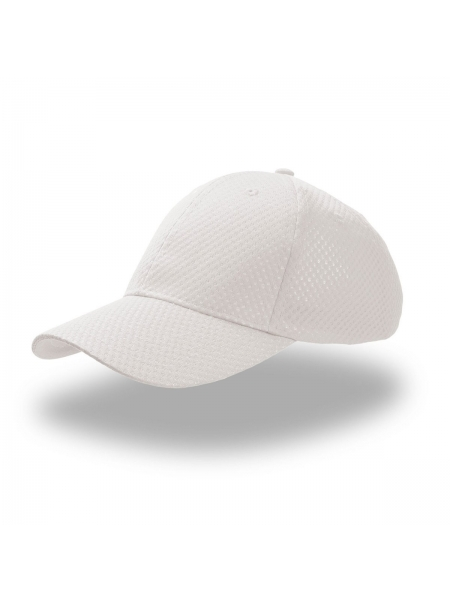 cappellino-space-atlantis-white.jpg