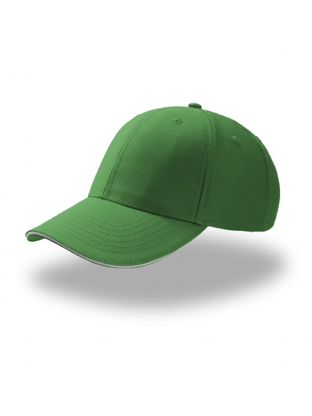 cappellino-sport-sandwich-atlantis-green.jpg