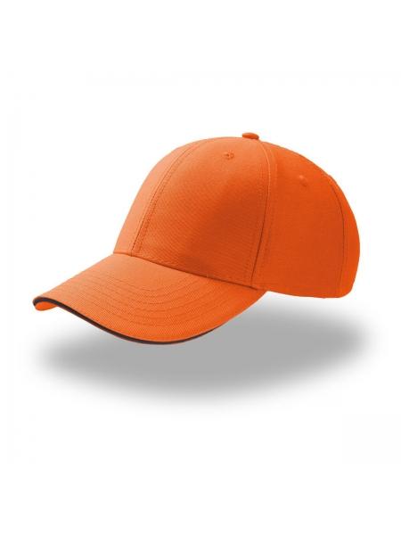 cappellino-sport-sandwich-atlantis-orange.jpg