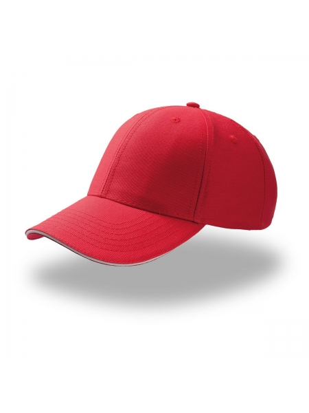 cappellino-sport-sandwich-atlantis-red.jpg