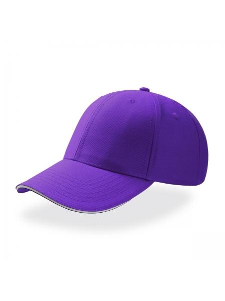 cappellino-sport-sandwich-atlantis-violet.jpg