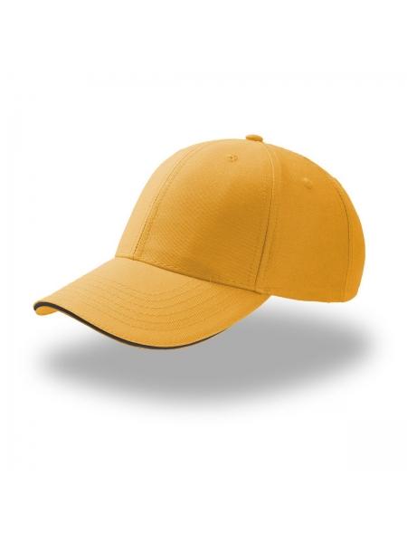 cappellino-sport-sandwich-atlantis-yellow.jpg