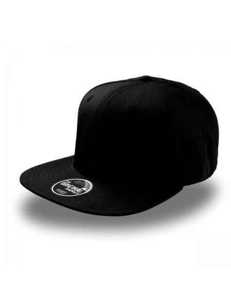 cappellino-stage-atlantis-black.jpg