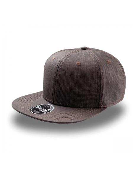 cappellino-stage-atlantis-brown.jpg