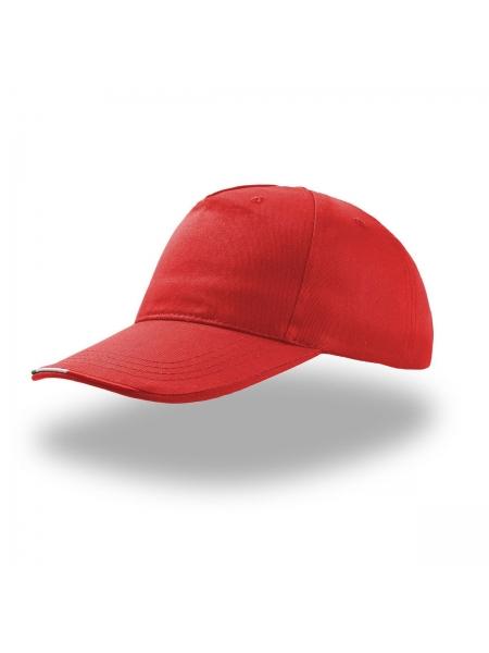 cappellino-start-five-italia-atlantis-red.jpg