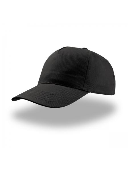 cappellino-start-five-atlantis-black.jpg