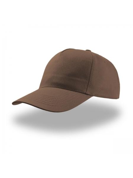 cappellino-start-five-atlantis-brown.jpg