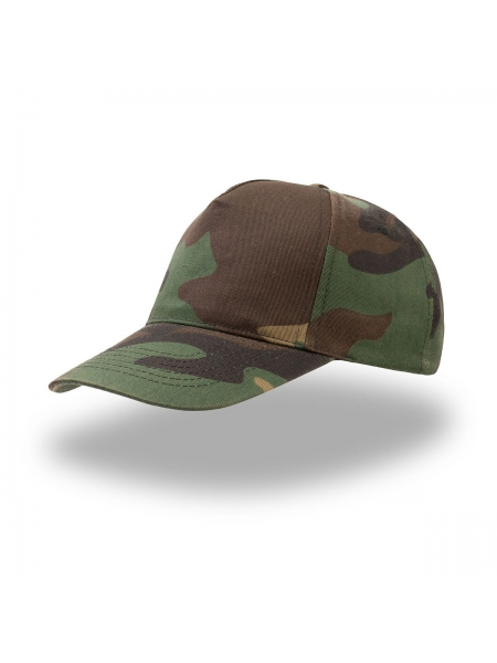 cappellino-start-five-atlantis-camouflage.jpg