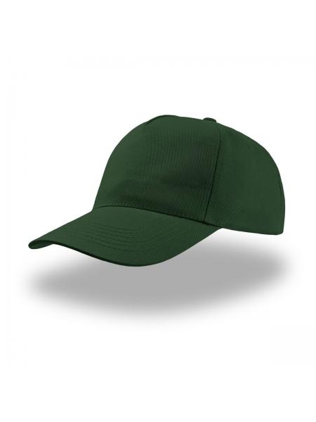 cappellino-start-five-atlantis-green.jpg