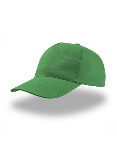 cappellino-start-five-atlantis-light-green.jpg