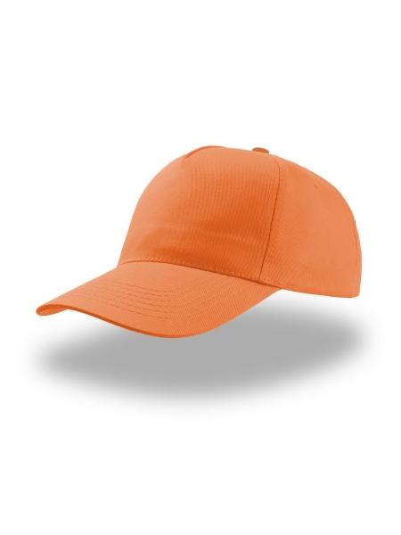 cappellino-start-five-atlantis-orange.jpg