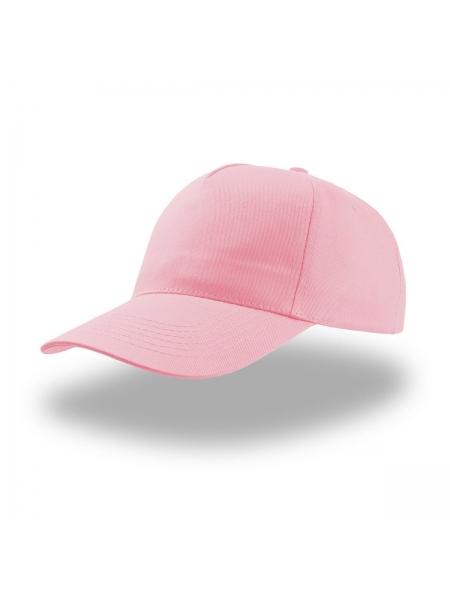 cappellino-start-five-atlantis-pink.jpg
