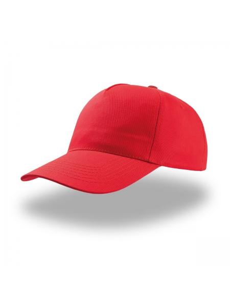 cappellino-start-five-atlantis-red.jpg