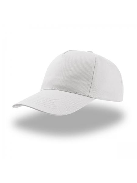 cappellino-start-five-atlantis-white.jpg