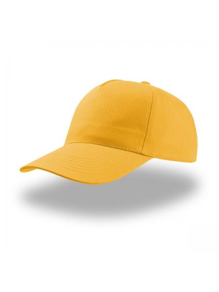 cappellino-start-five-atlantis-yellow.jpg