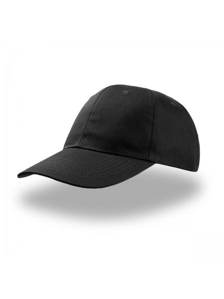 cappellino-start-six-atlantis-black.jpg