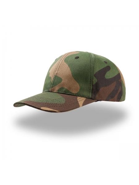 cappellino-start-six-atlantis-camouflage.jpg