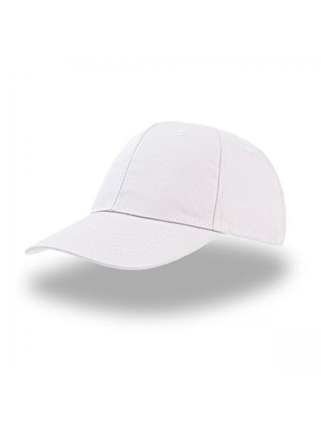cappellino-start-six-atlantis-white.jpg
