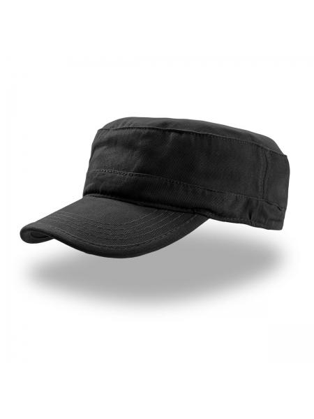 cappellino-tank-atlantis-black.jpg