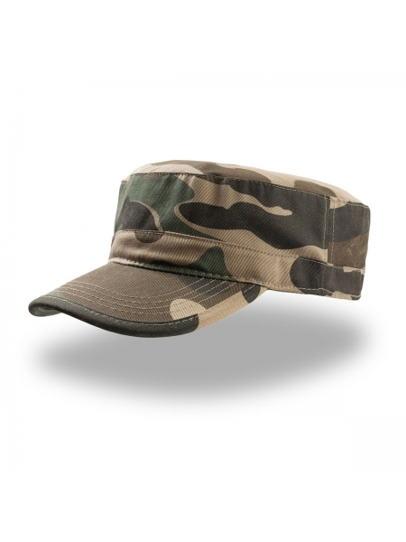 cappellino-tank-atlantis-camouflage.jpg