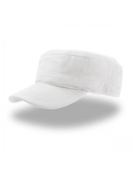 cappellino-tank-atlantis-white.jpg