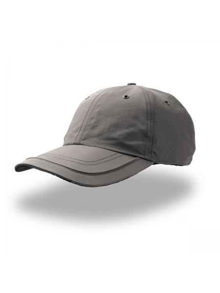 cappellino-techno-atlantis-grey.jpg