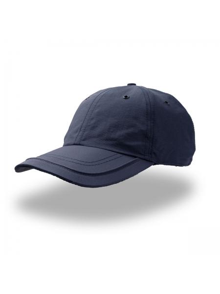 cappellino-techno-atlantis-navy.jpg