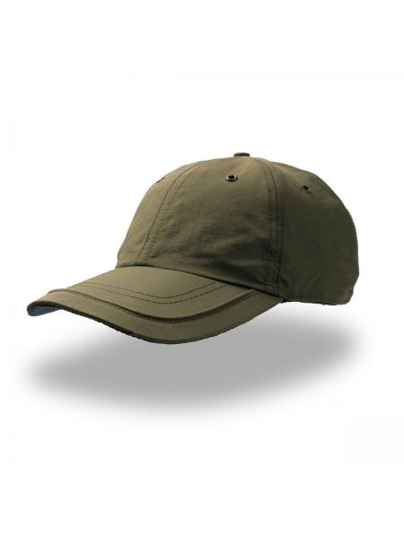 cappellino-techno-atlantis-olive.jpg