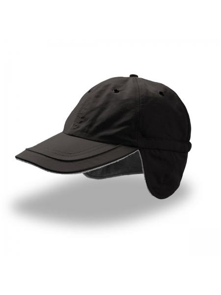 cappellino-techno-flap-atlantis-black.jpg